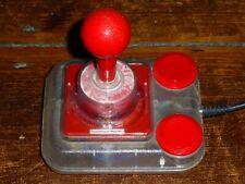 Competition Pro Joystick for Commodore Amiga and Atari ST Computers