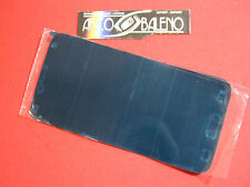 BIADESIVO 3M COLLA SAMSUNG GALAXY S5 GT i9600 SM-G900 DISPLAY VETRO TOUCHSCREEN