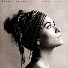 Lauren Daigle - Look Up Child CD 2018 Centricity Music ** NEW **
