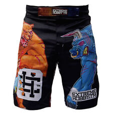 Boxing & Martial Arts Clothing, Shoes & Accessories