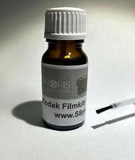 👍 ✅Original KODAK,Film Cement professional, Filmkitt,Filmkleber, Film, Kleber