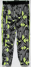 plus sz S - M / 18 TS TAKING SHAPE Arrow Pants lightweight summer colours! NWT