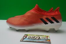 Adidas Messi 16+ PUREAGILITY FG Soccer Cleats size 10 BB1870