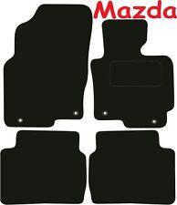 Qualità Deluxe Tappetini AUTO PER MAZDA CX5 12-17 ** su misura per una perfetta vestibilità;) **