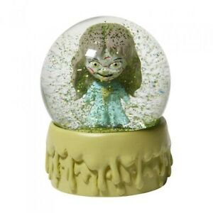 Official The Exorcist Regan Waterball Globe Free Uk Shipping