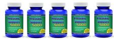 Prostate Support Promotes Prostate Health Healthy Urinary Functions 5 Pack