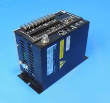 Applied Amat 9101-1745 electro-craft electrocraft servoaccionamiento ddm-005x-dn-am