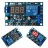 New Battery Charger Discharger Board Under Voltage Over Voltage Protect Module*1