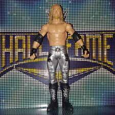 Edge - Basic PPV Series - WWE Mattel Wrestling Figure