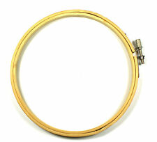 Embroidery Machine Hoops & Placement Tools