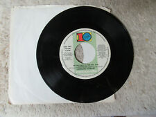 JERMAINE STEWART we don't have to take our clothes off / same dub mix   45