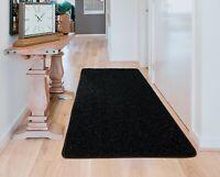 Non Slip Kitchen Rug Floor Mat Hallway Runner Washable Gelback Shaggy Glitter
