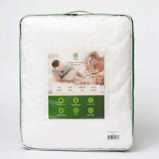 100% Cotton Mattress Protector