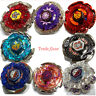 BEYBLADE TOP RAPIDITY METAL FUSION FIGHT MASTER New style (Free shipping)