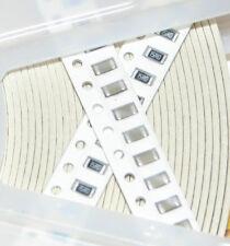 500 x smd Condensateur 100nf 1206 x7r 50v Kemet rohs Condensateurs 0,1µf 0,1uf
