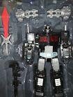 Transformers Power Of The Primes Nemesis Prime (Amazon Exclusive) *COMPLETE*