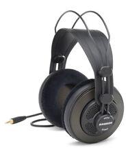 Samson SR850 Headband Headphones - Black