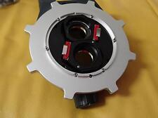 Zeiss Axio Examiner 2 Objective Turret 424516-9011 , NEW