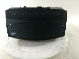 2005 BMW Z4 Mk1 (E85/E86) M Sport Switch Panel for Roof 7037227 545