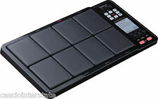 Roland Octapad SPD-30 Total Percussion Pad BLACK