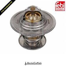 Thermostat FOR AUDI A4 8E 04->08 CHOICE1/2 2.0 Diesel 8EC 8ED B7 BPW 140bhp