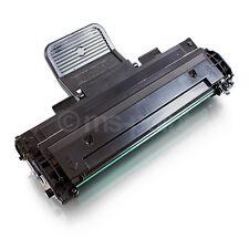 1 Toner für Samsung SCX 4521 FR SCX 4321
