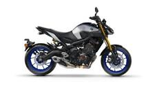 Electric start 825 to 974 cc Capacity Sports Tourings