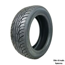 2 (Two) 215/50R17 Solar 4XS AS 91V BSW  2155017 R17 SLS58