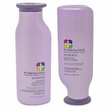Pureology Shampoo & Conditioner Duo 8.5oz