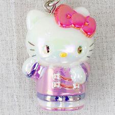 Hello Kitty Figure Keychain Sanrio Japan Anime Manga