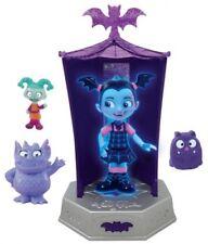 Vampirina Glowtastic Friends Playset