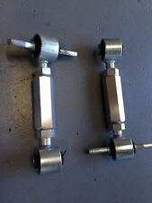 SALE- Rear Camber Kit SUIT 88-91 CRX Civic, 92-95 Civic, 93-00 EG EK /INTEGRA