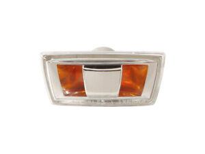 For Signal Light Lamp for 08 Malibu 07 - 09 Aura Hybrid Left Driver Side