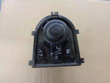 Motor del Ventilador Calefacción 1j1819021a VW POLO 6n2 ( lupo, GOLF 4 , Bora ,