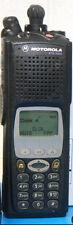 Motorola XTS5000 III UHF 403-470MHz  Astro XTS 5000 FPP *Super nice housing