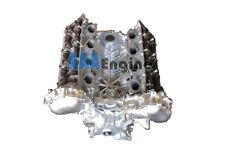 Nissan VK56DE 5.6L Remanufactured Engine Armada Titan 2004-2005
