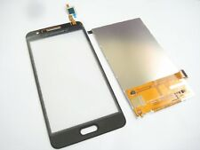 LCD display+Touch Screen digitizer For Samsung Galaxy Grand Prime SM-G530 Black