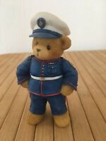 Cherished Teddies Whatever The Distance A Freind Stays With You 158