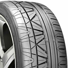 1 NEW 255/40-19 NITTO NT 555 G2 40R R19 TIRE 18550 Auto Parts and ...