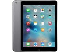 *Excellent Condition* Apple iPad Air 1st Gen. | 16GB | Wifi Only | Space Gray