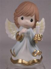 Precious Moments - 'Let His Light Shine' Annual Figurine #121027 NIB!