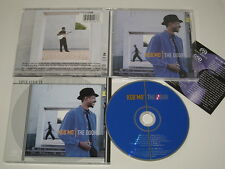 Keb'Mo '/ The Door ( Epic/550 Music / Okeh BS 61428 Super Audio CD) SACD Album