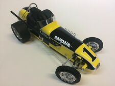 GMP (7903) - Vintage Dirt Champ 1/12 - Offenhauser Bardahl Special