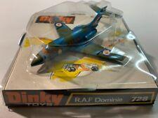 Dinky Toys 728