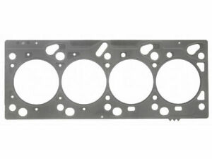 For 1995-1999 Ford Contour Head Gasket Felpro 98896KN 1996 1997 1998 2.0L 4 Cyl