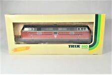 Trix H0 / 28011 / Diesellok BR 221 137-3 der DB / OVP