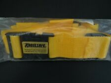Cable Safety Harness - Kabelsafe - For Hedge Cutting, Lawn Mowing etc - Unused