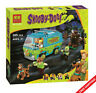 LEGO 75902 SCOOBY DOO MYSTERY MACHINE BRAND NEW & SEALED + WITH BOX