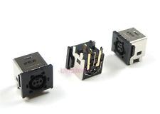Secteur Compatible pour Asus ROG g750jz g750jh Courant Prise DC Jack, Modèle 2