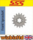 Yamaha FZ600 1986-1988 [Triple S Motorcycle Front Sprocket] [Replacement]